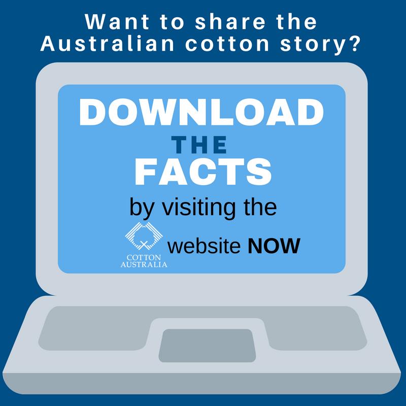 download animal feeding stuffs legislation of the