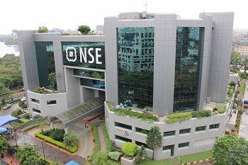 #Sensex Latest News Trends Updates Images - InvGurInd
