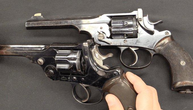 Forgotten Weaponsさん の最近のツイート - 1 - whotwi