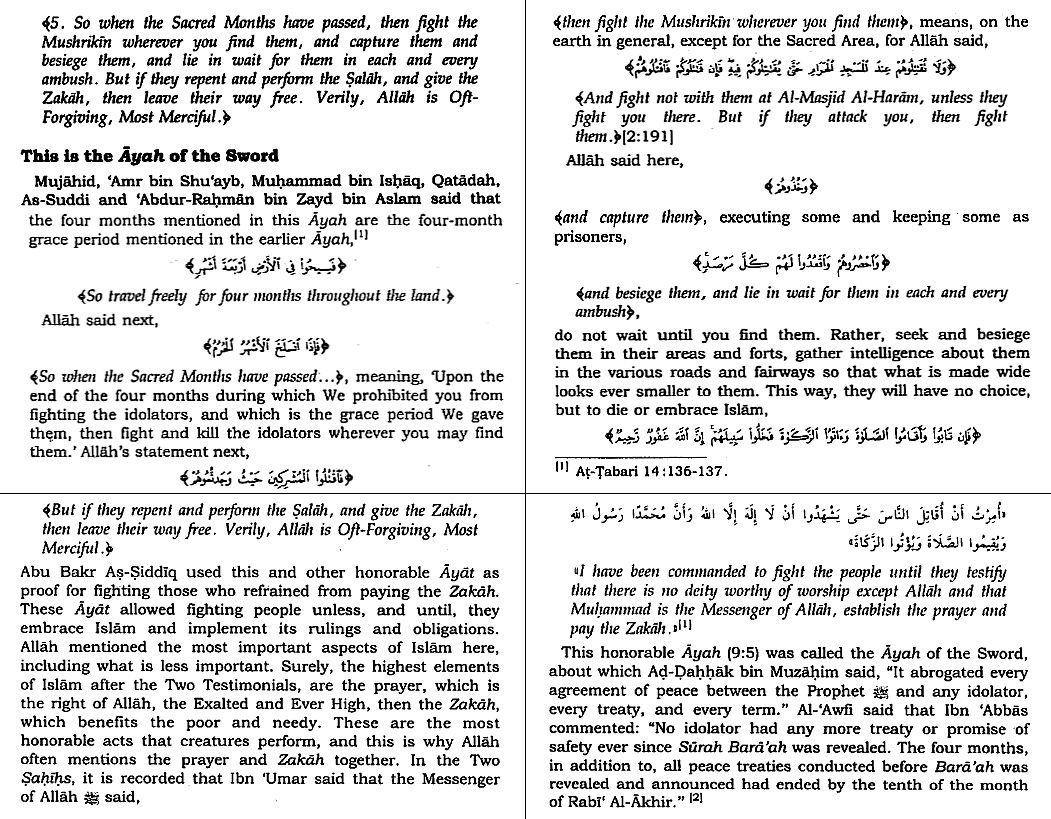 pdf Das Jüdische