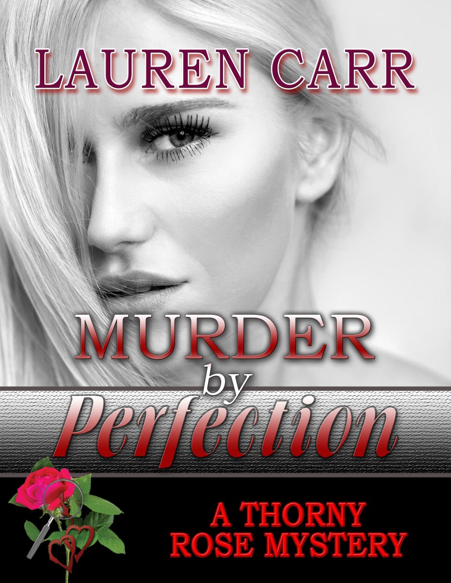 Spend this weekend getting caught up w the Thorny Roses!  &quot;Steps up several levels into exciting category all its own - #thriller, #coldcase, #mystery #suspense &amp; police procedural, all rolled into 1 exciting novel!&quot;  #romance #crimefiction  #ASMSG #IARTG   https:// buff.ly/2HOHrhb  &nbsp;  <br>http://pic.twitter.com/AR47pApwI1