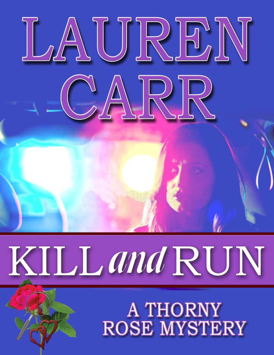 Writing is simply perfect!  Great escapism!  #Suspense, twists &amp; turns keep the momentum up! KILL AND RUN is #thriller, #coldcase, #mystery, suspense &amp; police procedural, all rolled into one exciting novel.  #iTunes #audio #audiobooks  #ASMSG #IARTG   https:// buff.ly/2lUzHwo  &nbsp;  <br>http://pic.twitter.com/jVtfjVQzGQ