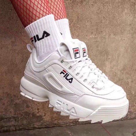 fila sportscene Shop Clothing \u0026 Shoes