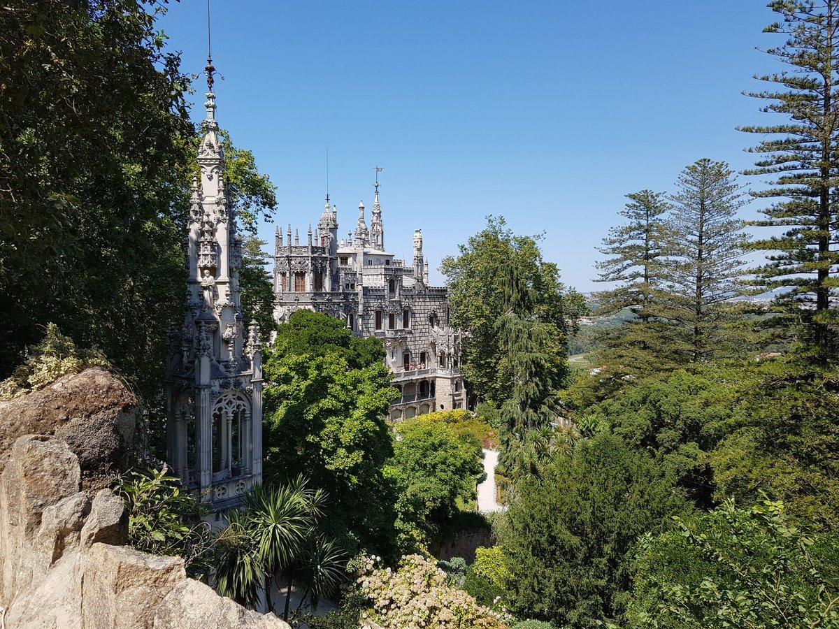 Portugal is amazing, omg. <br>http://pic.twitter.com/xR7JnqhfKu