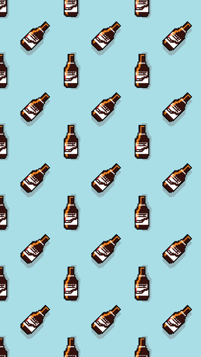 Rene Perez On Twitter Hi Alcoholic Friends Here Are Some Alcoholic Wallpapers For You