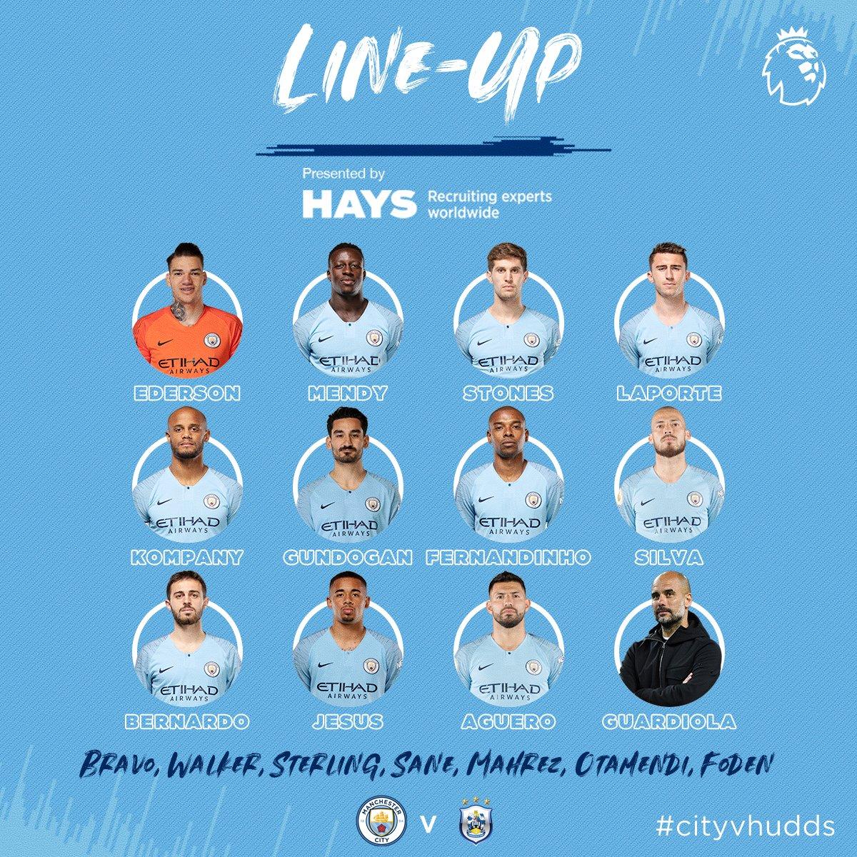 2018/2019 Premier League Discussion Part II - Page 6 Dk9YYUoXsAUozDB