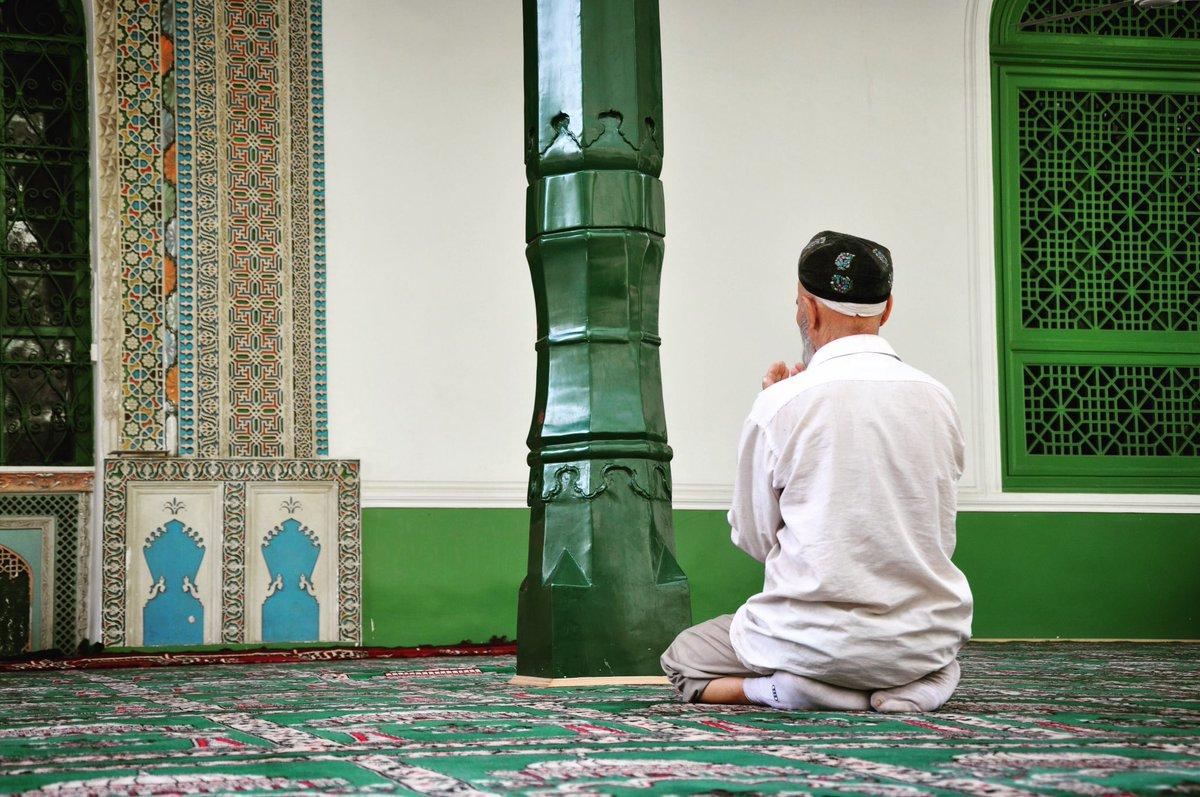 Картинки по запросу id kah mosque kashgar