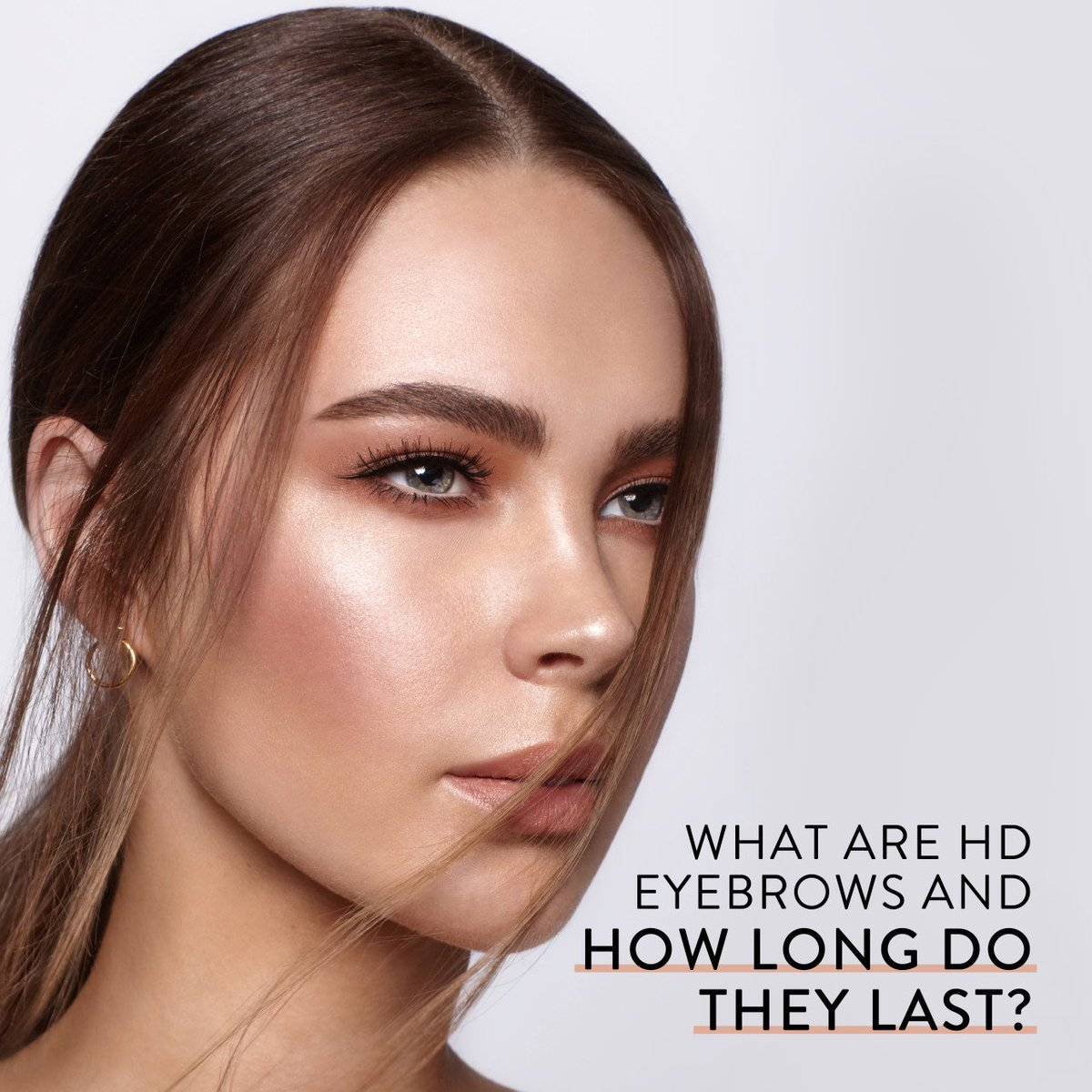 Hd Brows On Twitter Confused About What Hd Brows Actually Are We