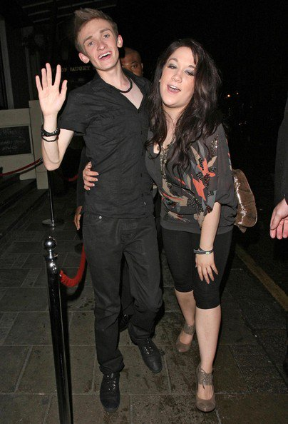 David Moyes being appointed USA coach would be the oddest partnership since Luke and Rebecca off Big Brother Photo