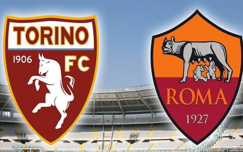 #calcio #italia #TorinoRoma#scommesse #pronostici #bigmatch #nonperdereoccasione#SerieA #SerieATIMDall\