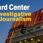 Image for the Tweet beginning: The Cronkite School is seeking