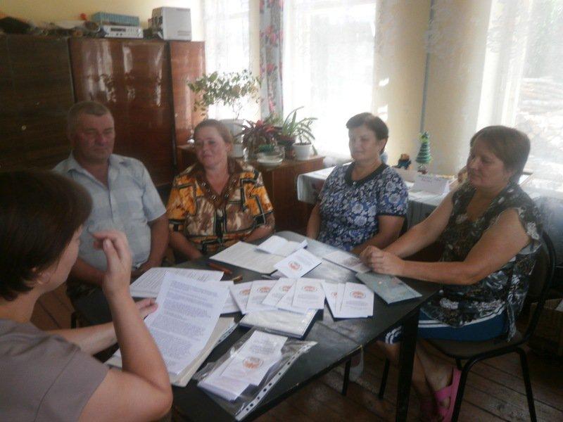 Документы необходимые для получения рвп в россии по браку
