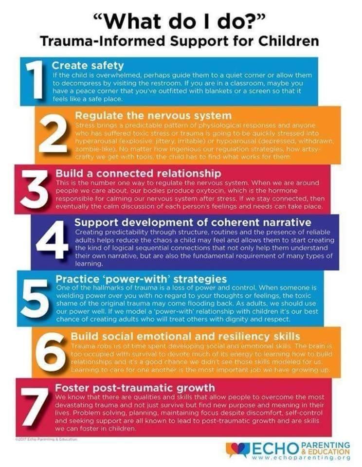 read Simple, Powerful Strategies