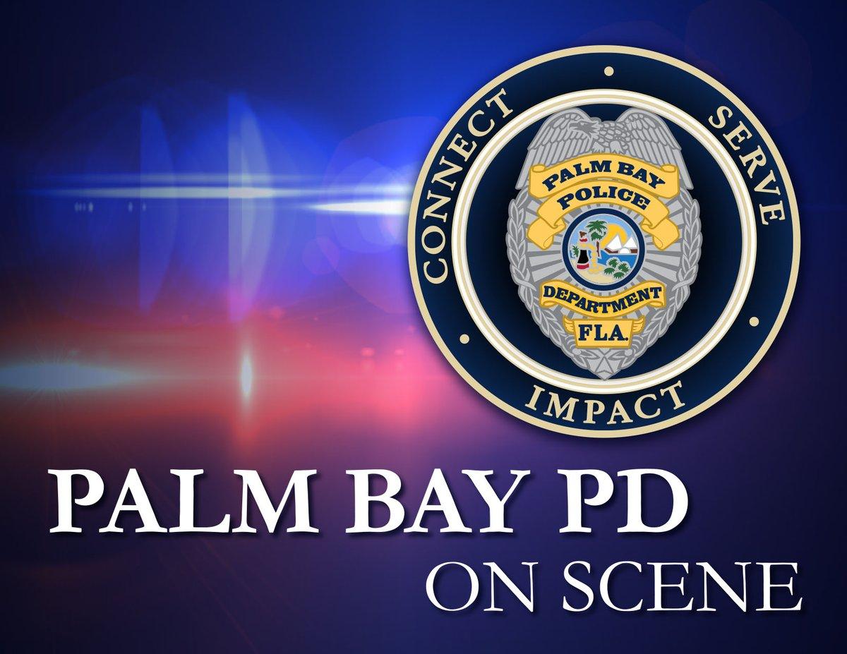 PalmBayPD photo