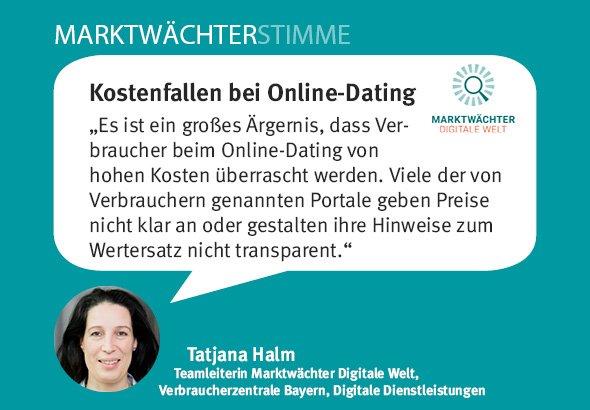 Kostenloses Dating sims Online-Spiele