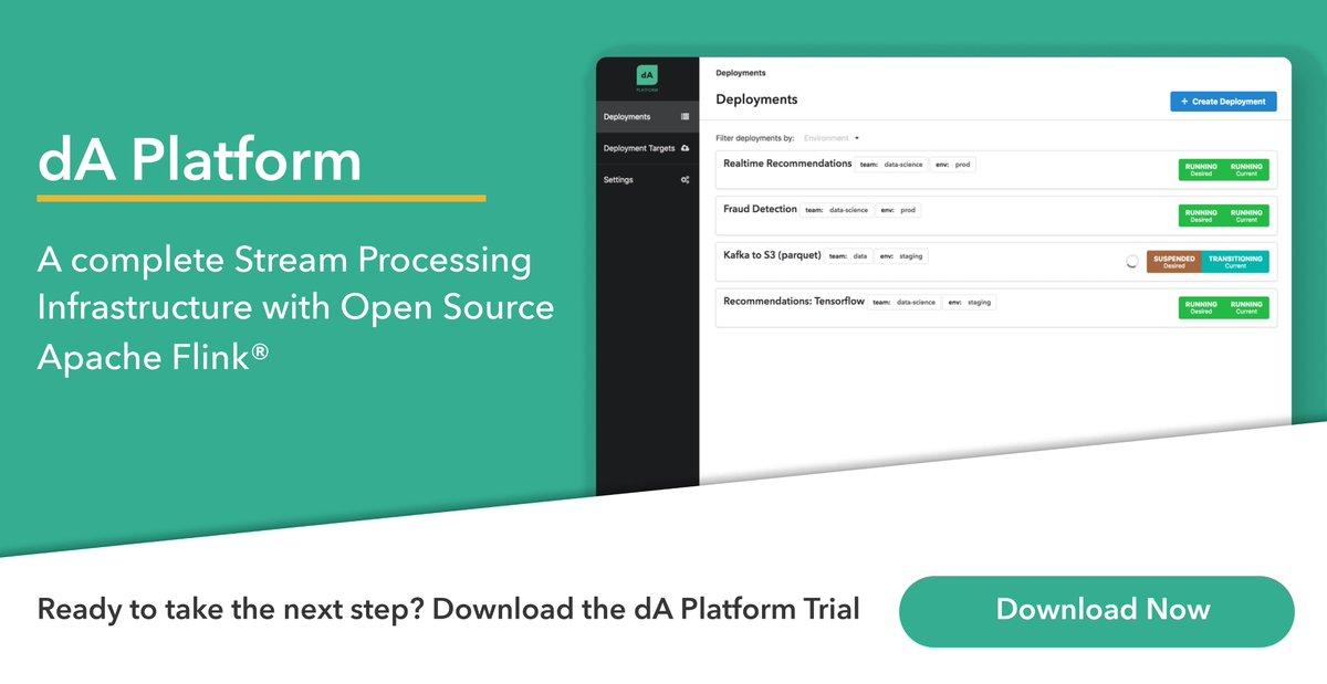 pdf STM and SFM in