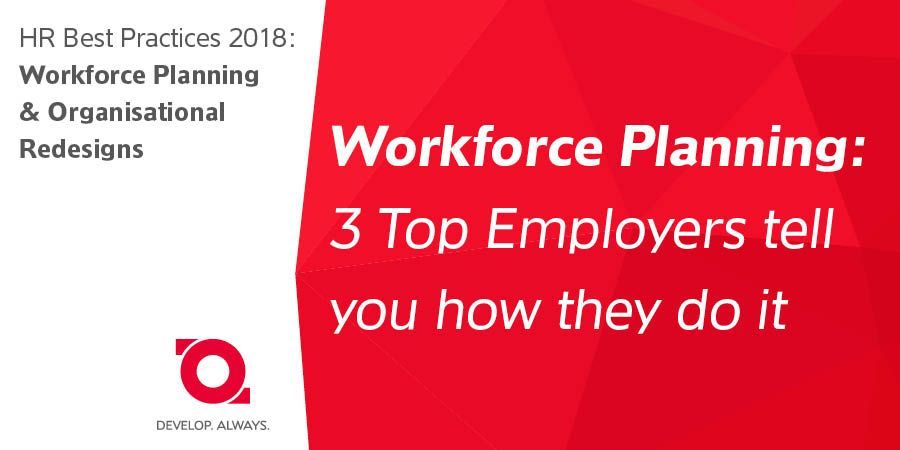 Top Employers Institute on Twitter: