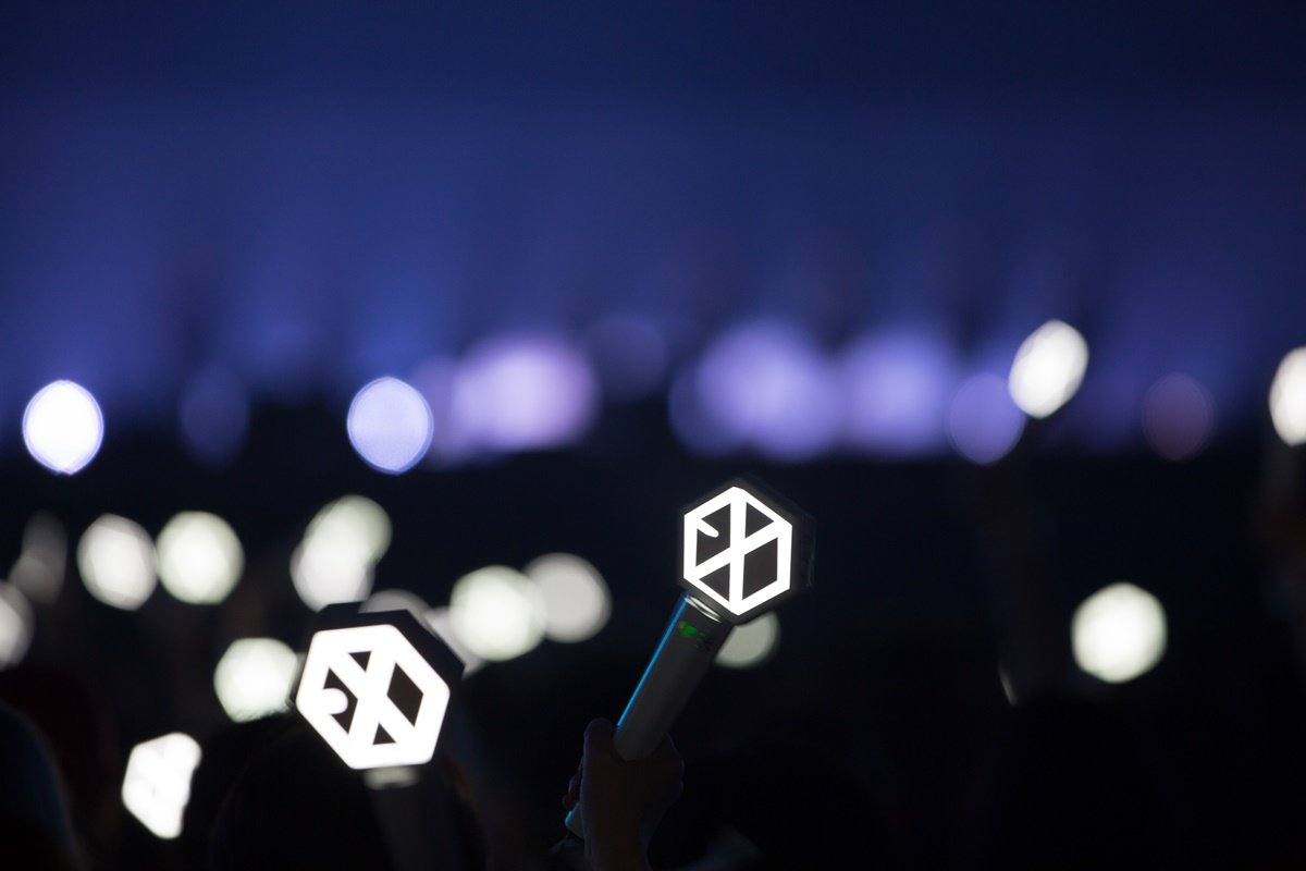 08.08.2012 until today. It has been 6 years since your debut. Let&#39;s be together for a long time. EXO Saranghaja.  @weareoneEXO @LAY_zhang_  @B_hundred_Hyun #EXO6thAnniversary #6YearsWithEXO #EXOPLANET   #EXO  #EXO_COMINGSOON   #weareoneEXO   #EXO  <br>http://pic.twitter.com/OJjZvJ5TYG  https:// twitter.com/piijeeeeeyyy/s tatus/1026848462216675328 &nbsp; …