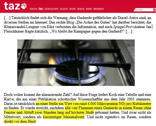 Thomas Bareiss على تويتر Stickoxid Werte Gehen Jahr Fur Jahr Zuruck