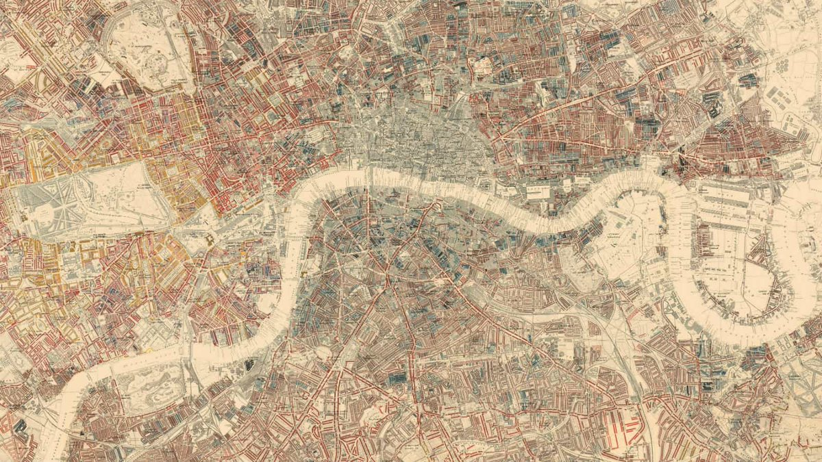 Map Of Victorian England.Lse Library On Twitter Live Or Work In Central London Type Your