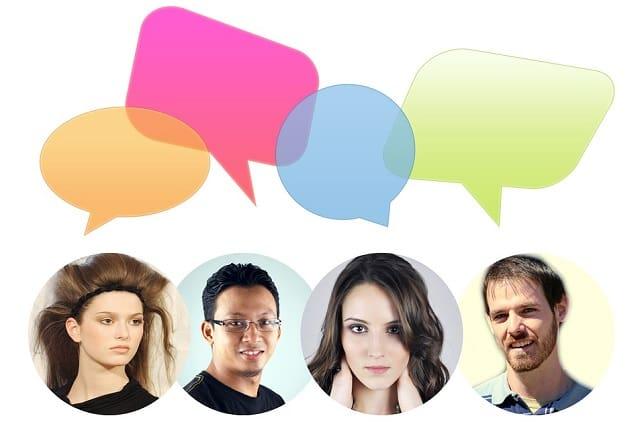 Tips To Utilize Social Media Influencer Marketing  https://www. myfrugalbusiness.com/2018/07/tips-s ocial-media-influencer-marketing-mobile-app.html &nbsp; …  / #SocialMedia #Influencers #SocialSelling #InfluencerMarketing <br>http://pic.twitter.com/K8vZk11UEF