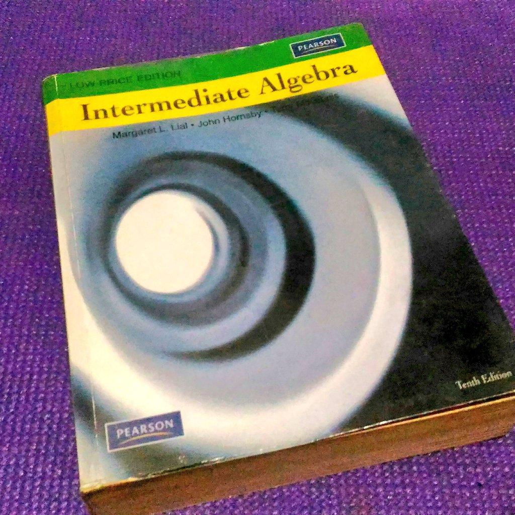 buy справочник для начальных классов 1993
