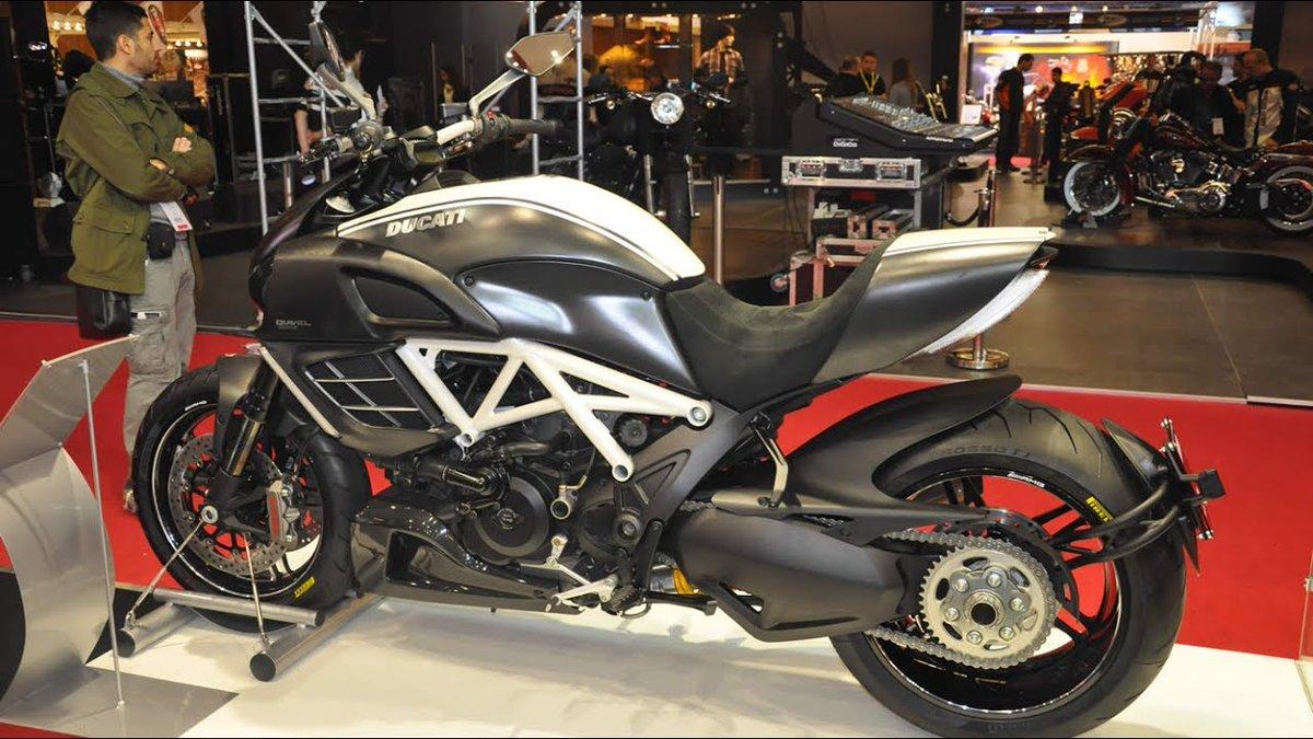 Single Turbine Motorcycle Dryer Brühl MD1900 Add Heat Motorcycles /& Cars NEW