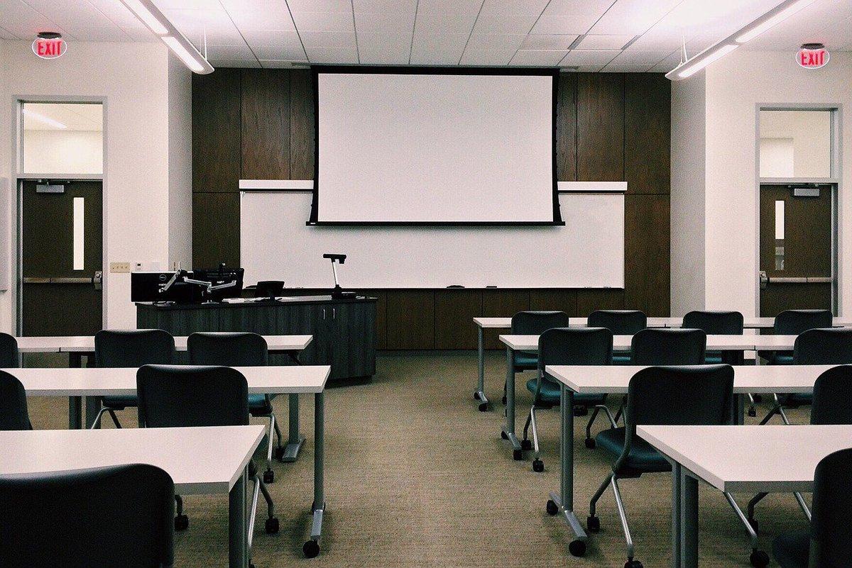 read introducción a la teoría de grupos lecture notes 0