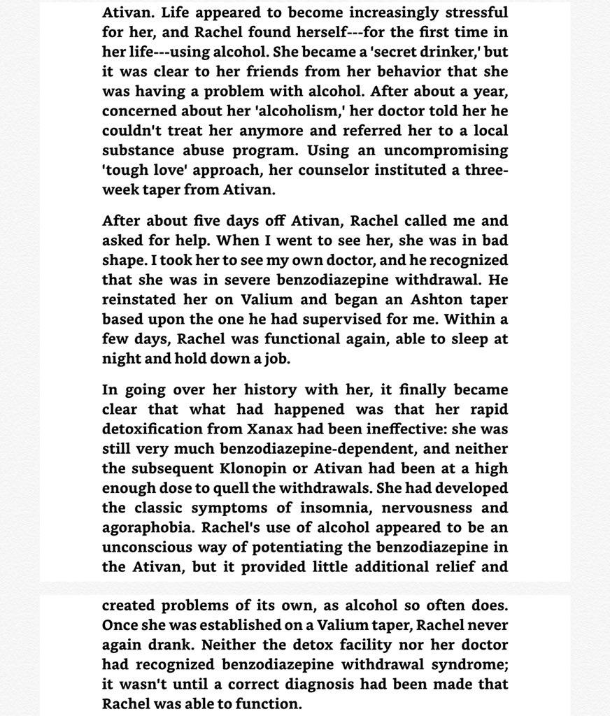 pdf The Blackwell Companion to