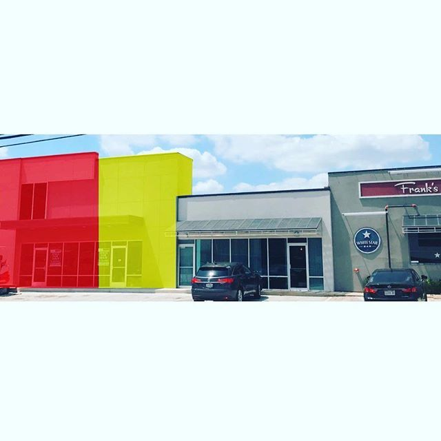 Located At 3734 Westheimer Houston Tx 77027 No Full Service Restaurants Highlandvillage Shelle Tenantallowance Westheimerroad