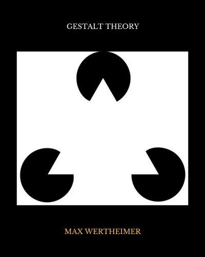 read Deleuze