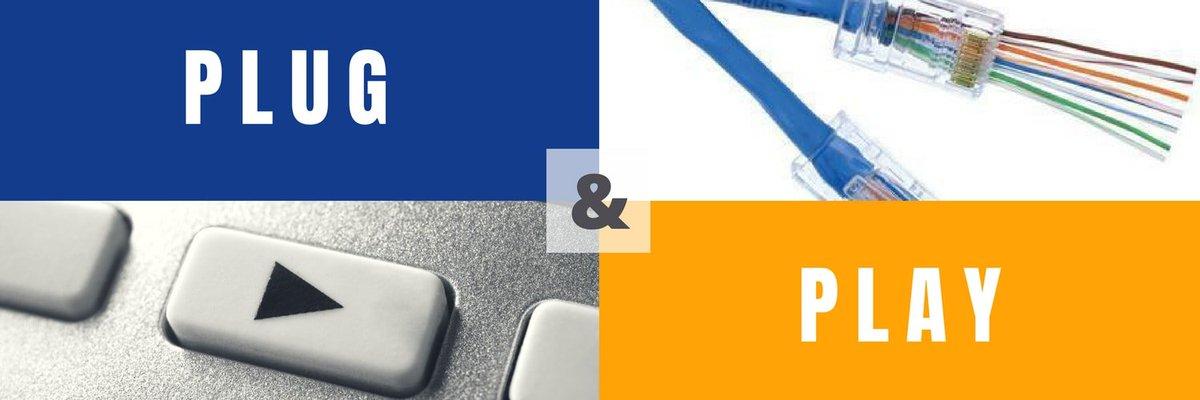 ebook Web Application Development