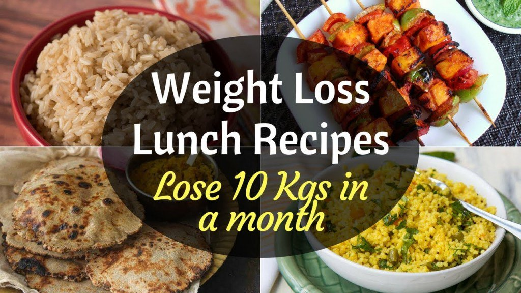 Indian Weight Loss Lunch Recipes| How to lose weight fast | Indian Weight Loss LunchRecipes https://t.co/gdSUUVqnKh https://t.co/ZLFhSzTnuy