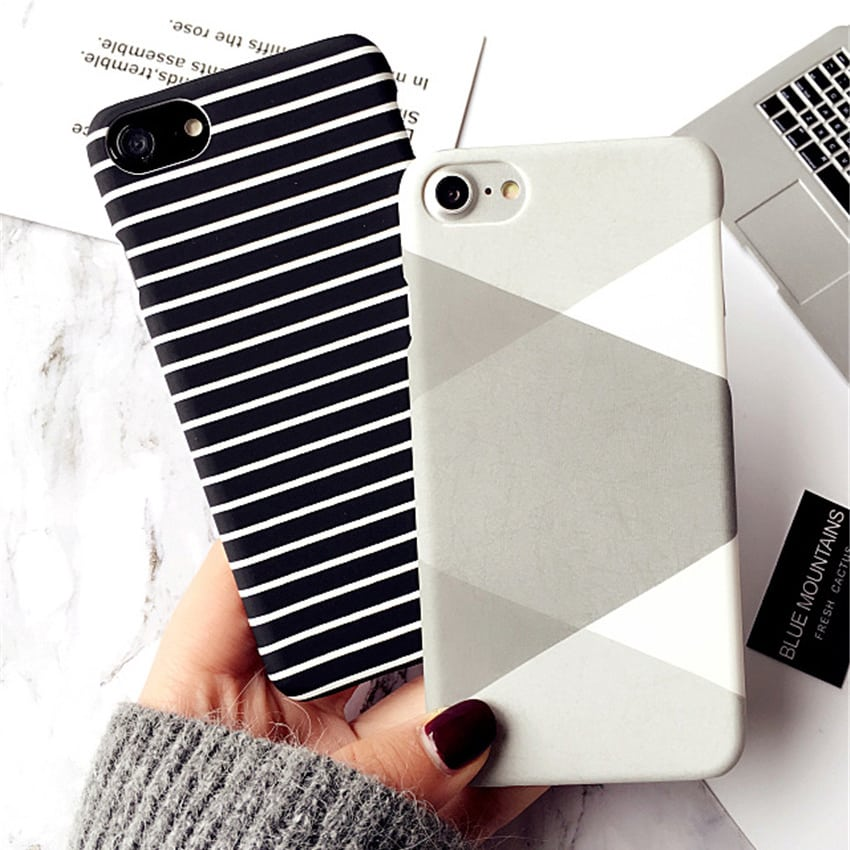 Zebra Stripe &amp; Minimalistic Gray Cases - only $14.95 - Free Worldwide Shipping  #beauty #funny #funny#NewPhone #followmefollowyou #newphonenewme #me #newphoneissues<br>http://pic.twitter.com/DeZk9fhO7S