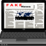 Image for the Tweet beginning: Evitar difundir #FakeNews es responsabilidad