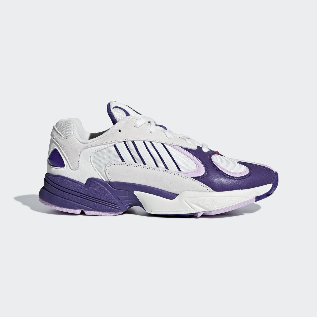 outlet store 90a6c 84b4f adidas alerts on Twitter: