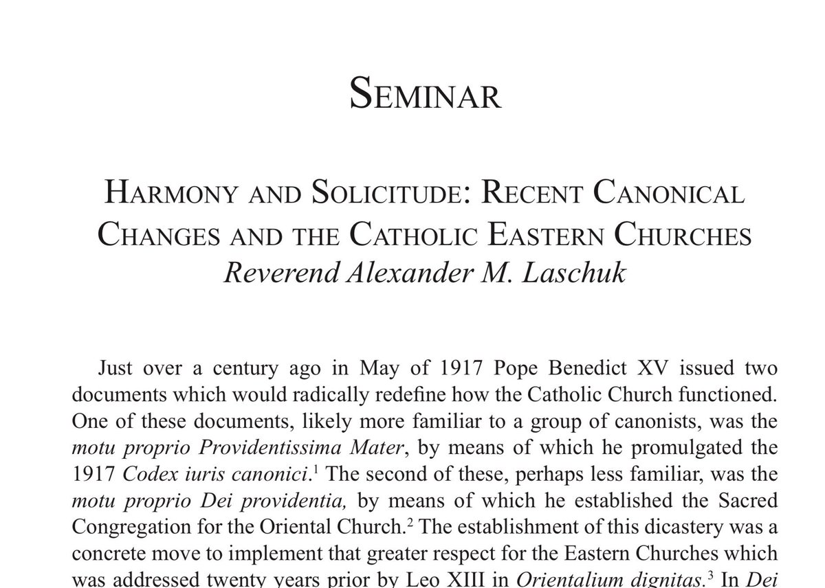 Always nice getting final proofs! #publishorperish #canonlaw #judicialvicarlife<br>http://pic.twitter.com/K9ixvWPWnF