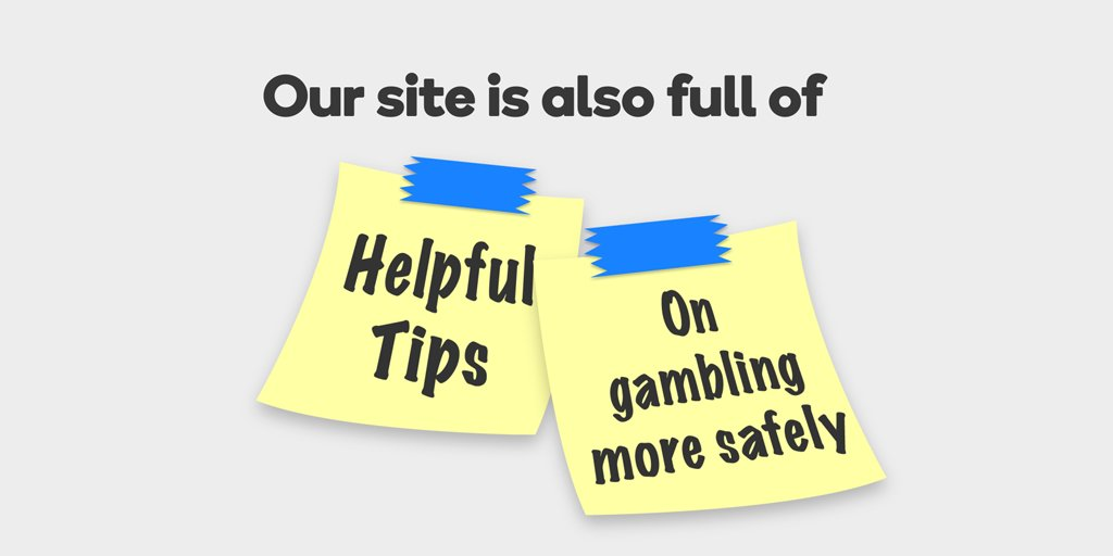 Get Practical Support With Your Gambling Problem Gambling Therapy