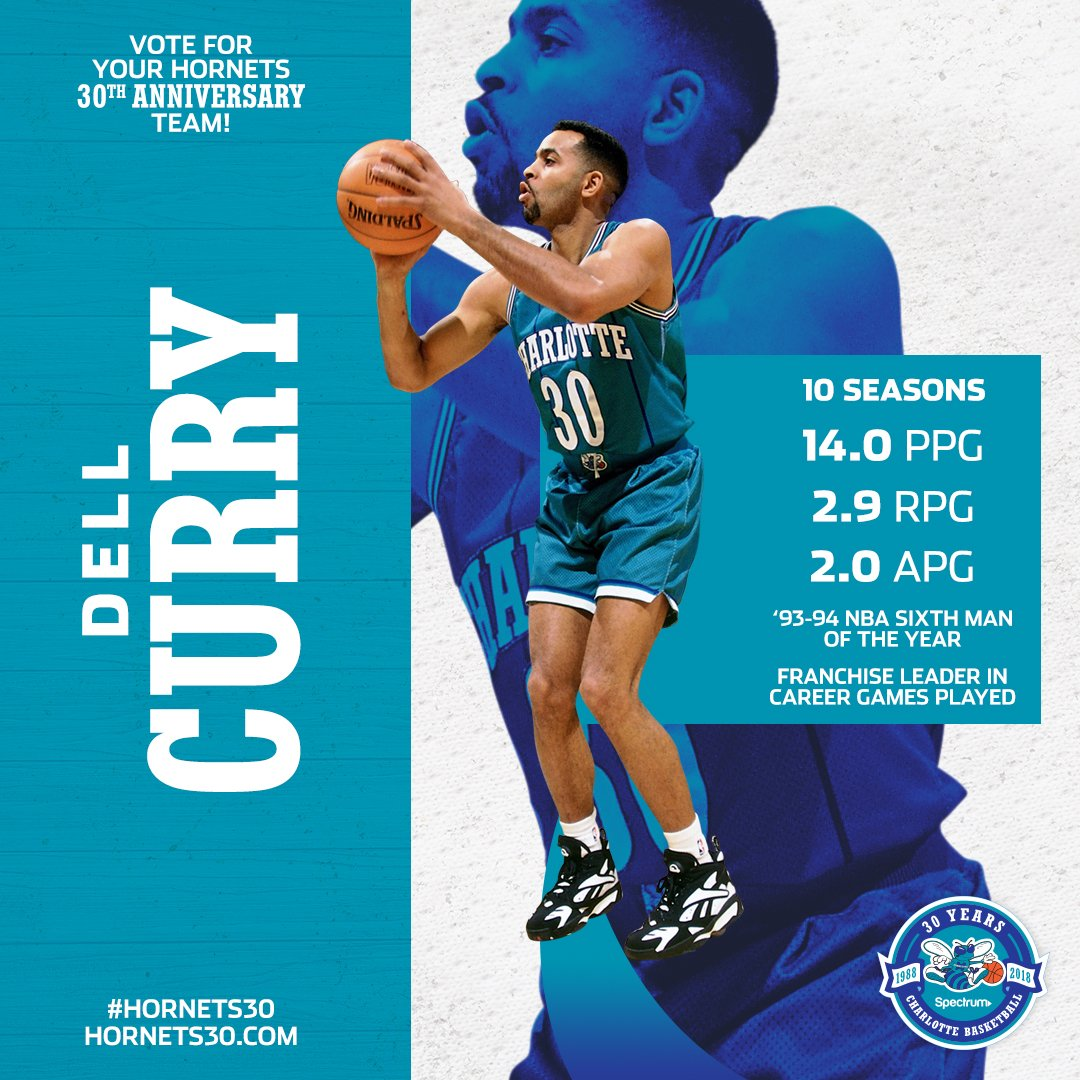lower price with 188b9 9a8df Charlotte Hornets on Twitter: