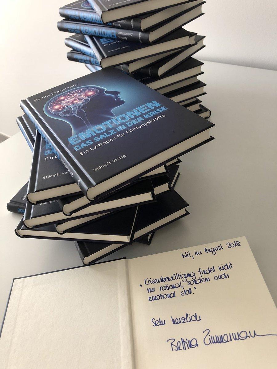 book Beitrag zur Ermittlung gesetzmäßiger