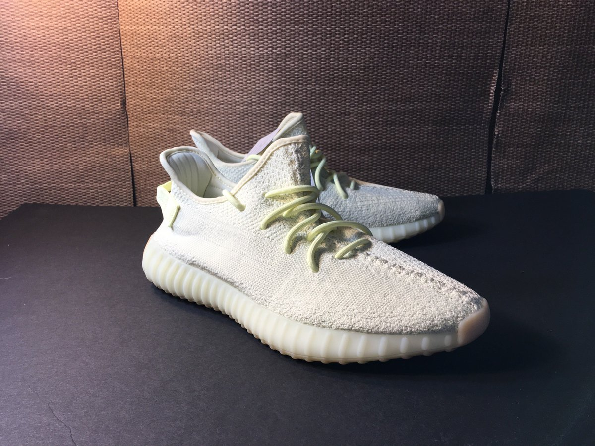4bfcdad99c3  269.99- use coupon code  BUTTER350 for free shipping via usps  Deadlaced   vtownkickz  sneakers 4 Sale  Sneakerchief23  pierr3 producer  Scoop208 ...