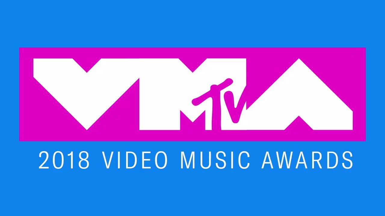 @the_checco The top two nominees for @VMAs Best New Artist go head-to-head TONIGHT at 9/8c on @MTV! #VMAs ���� https://t.co/QVNuLAV4LW