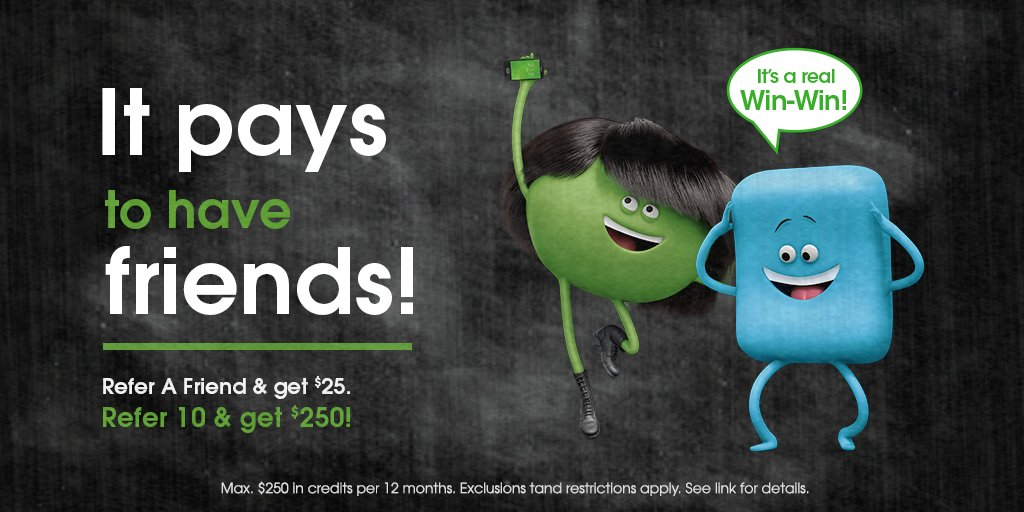 Cricket Wireless on Twitter: