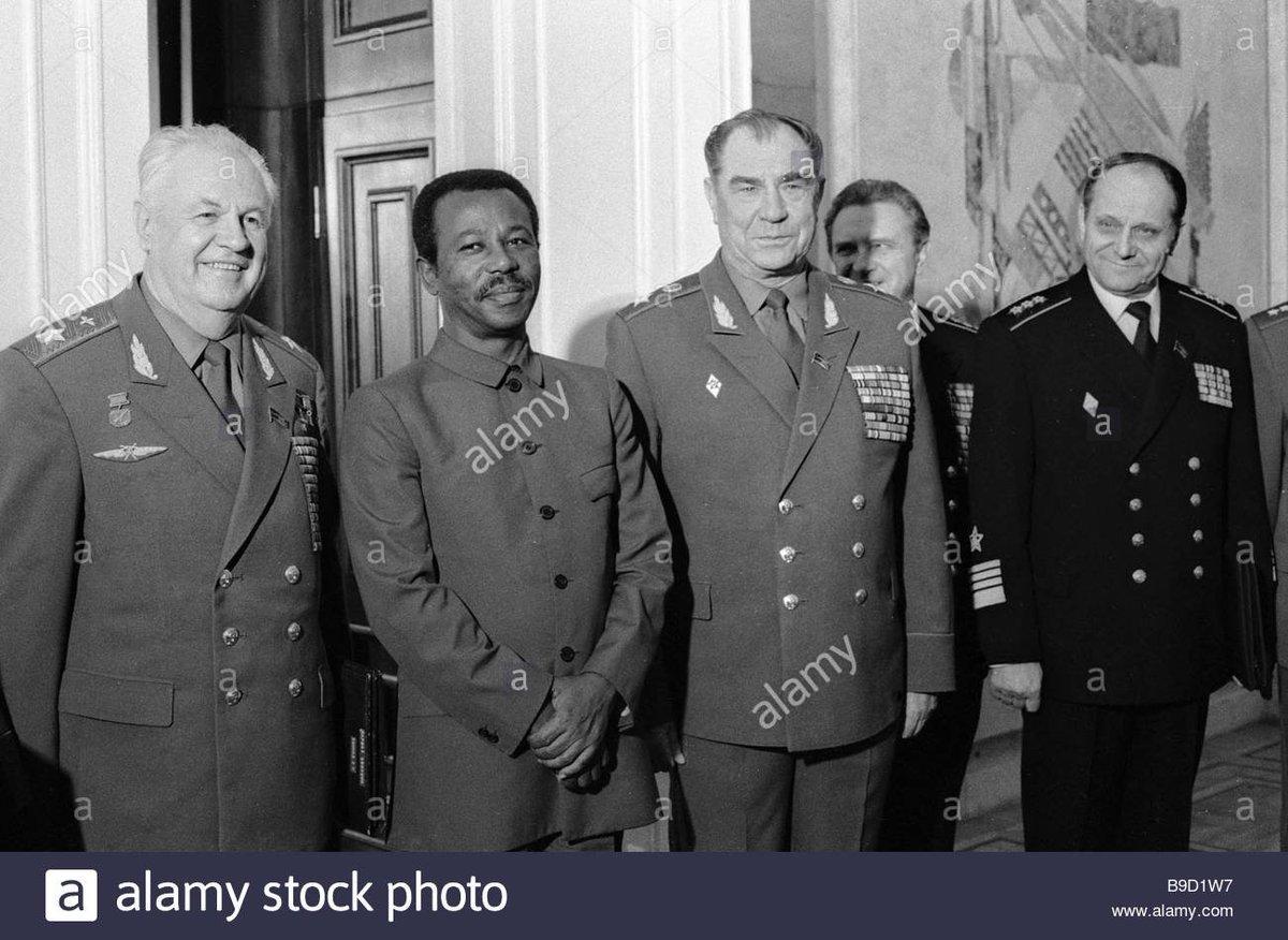 sovyetler birliğinde sosyalizmin
