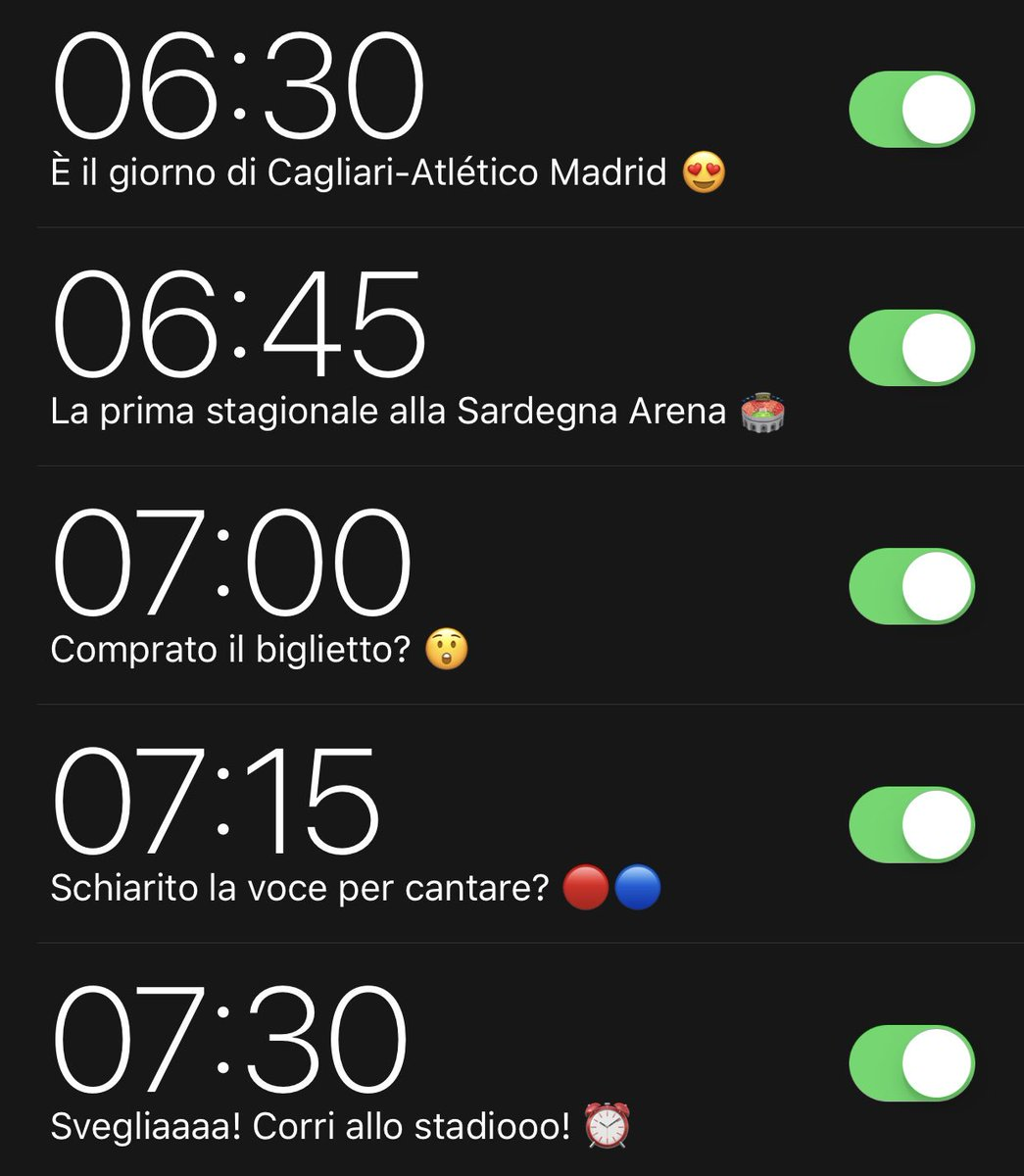 Buonanotte Domani Tutte Le Ultime Notizie Foto E Video In Tempo