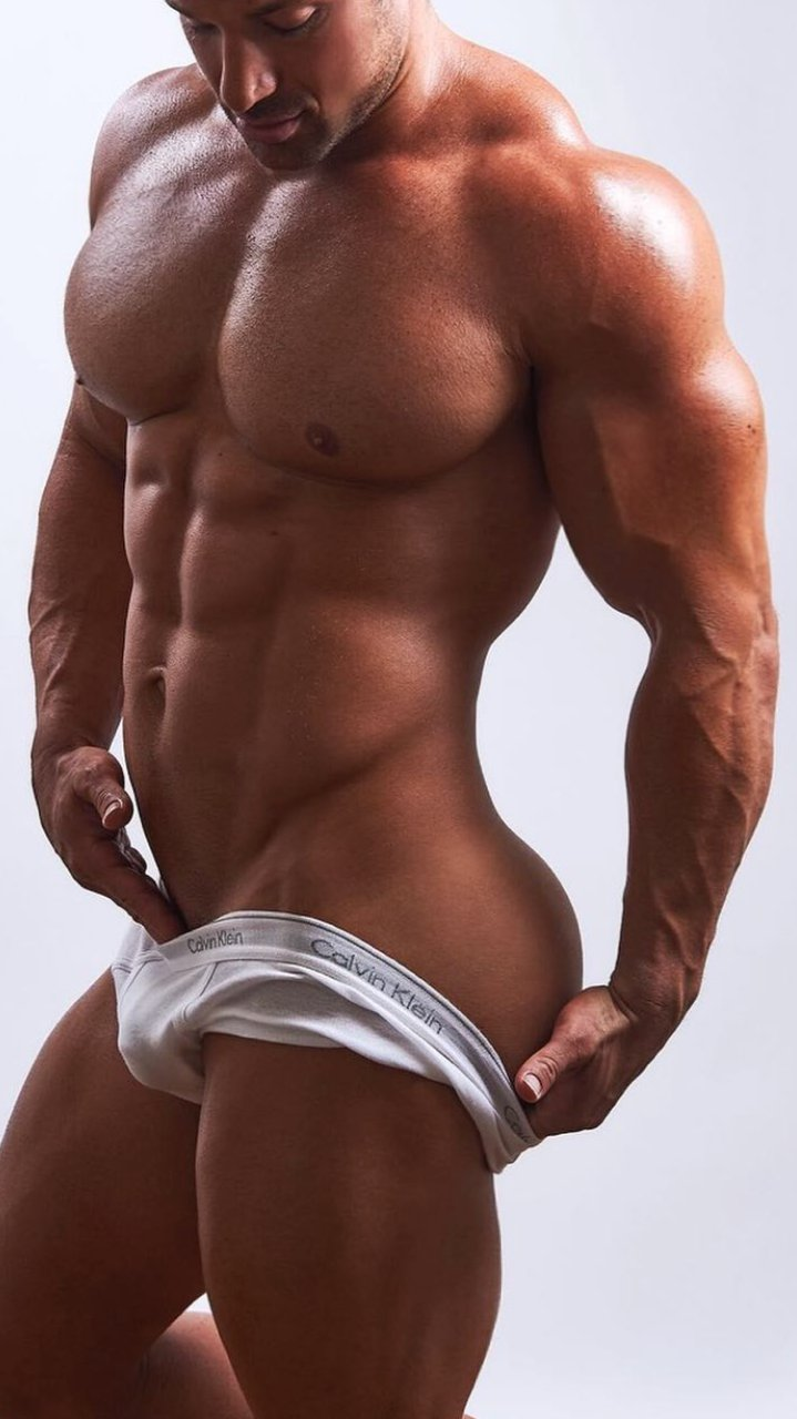 @LuisCircusleon ������������ https://t.co/c9CC9mA7zd