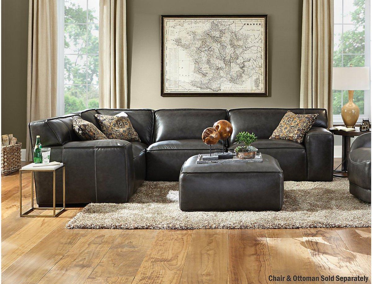 Superb Art Van Furniture On Twitter Movie Nights Are Little Beatyapartments Chair Design Images Beatyapartmentscom