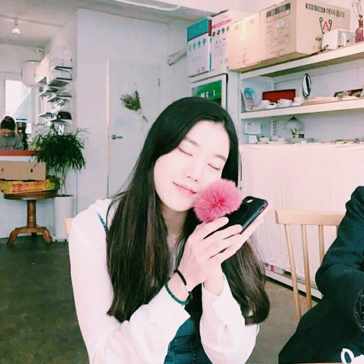 eunbiaesthetic tagged Tweets and Download Twitter MP4 Videos | Twitur