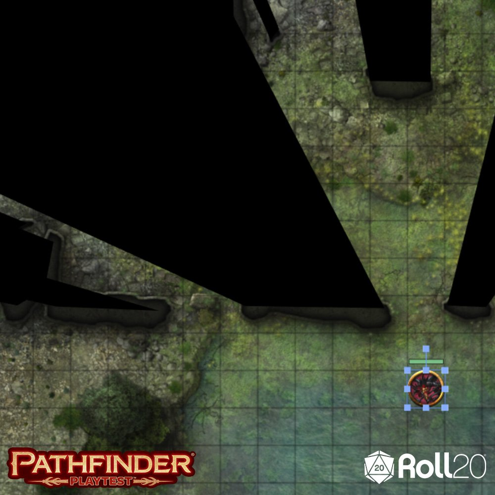 ... Multi-pack comes with Dynamic Lighting pre-laid out and is for you! //marketplace.roll20.net/browse/gameaddon/300/ u2026pic.twitter.com/Txe3Gi6zz2  sc 1 st  Twitter & Roll20® on Twitter: