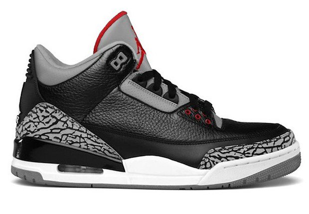 2b18482c0bc1fd they allegedly imported 70m of fake nike air jordans then the feds dunked  on them